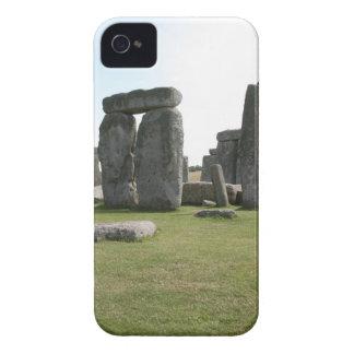 Stonehenge iPhone 4 Case