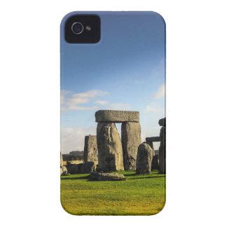 Stonehenge iPhone 4 Cover