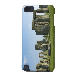 Stonehenge iPod Touch (5th Generation) Cover