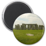 Stonehenge Magnets