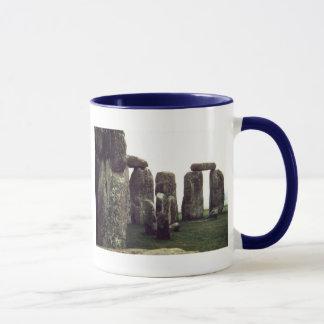 stonehenge mug 2