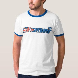 Stoner #27 SML (vintage) T Shirts