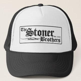 Stoner Brothers Hat