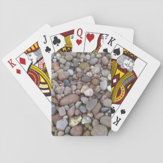 Stones Classic Playing Cards