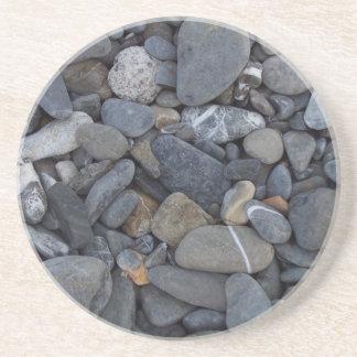 Stones Coaster