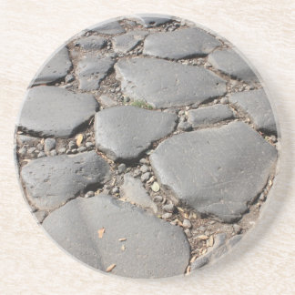 Stones Beverage Coasters
