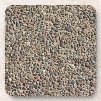 Stones Coasters