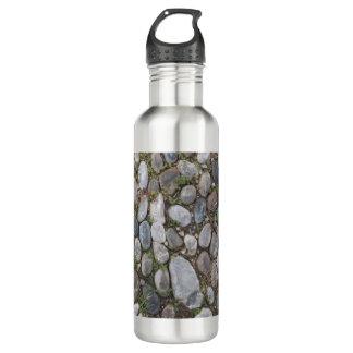Stones custom 710 ml water bottle