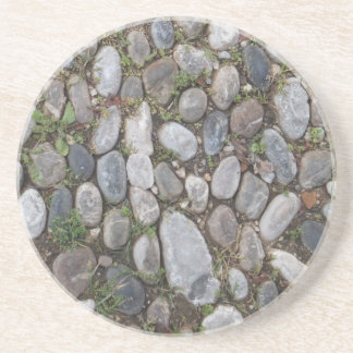 Stones custom coaster