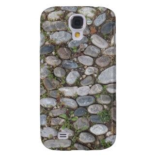 Stones custom HTC case