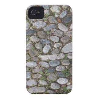 Stones custom iPhone case-mate