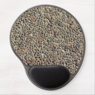 Stones Gel Mouse Pad