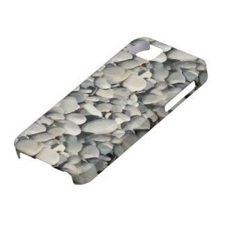 Stones iPhone 5 Case-Mate
