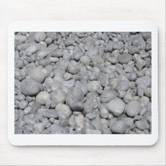 Stones Mousepads
