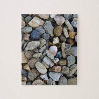 stones texture jigsaw puzzle
