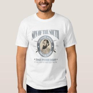 Stonewall Jackson (SOTS2) T Shirt