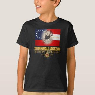 Stonewall Jackson (Southern Patriot) T-Shirt