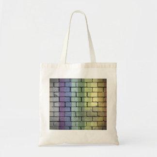 stonewall tote bag