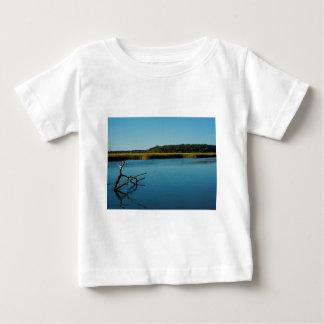 Stony Brook, NY Baby T-Shirt