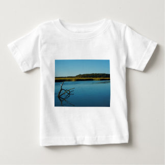 Stony Brook, NY T-shirts