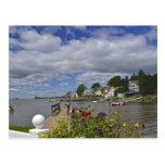Stony Creek Postcard