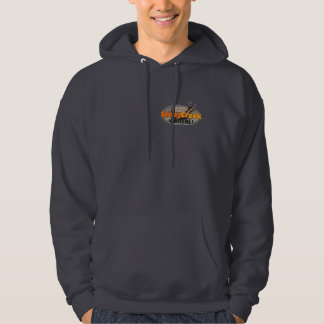Stonycreek Whitetails Hoodie