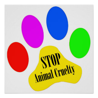 proactive prevention in animal cruelty Keywords: animal cruelty, animal abuse, neglect, reporting, animal welfare,   include the recognition of, response to, and prevention of animal abuse  a  proactive response has the potential to save human lives and reduce.