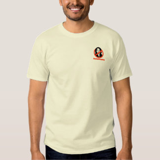 STOP BACHMANNISM SHIRTS