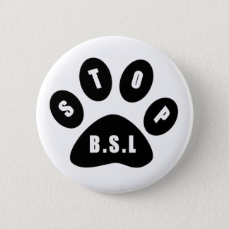 Stop BSL Pin