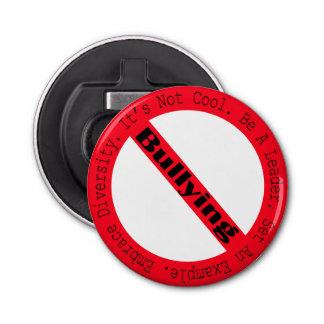 Stop Bullying-Logo by Shirley Taylor