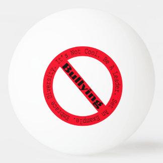 Stop Bullying-Logo