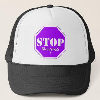 Stop Bullying Trucker Hat