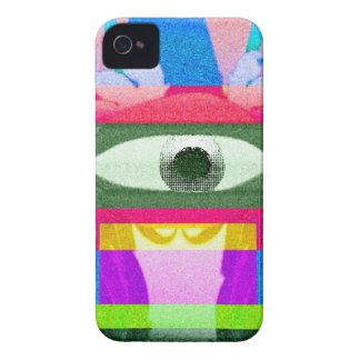 Stop!!! iPhone 4 Covers
