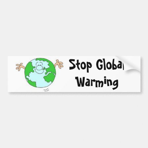 global warming reflection paper It was billed as a major disaster film about a serious subject the movie the day after tomorrow describes the effects of global warming at a breathtaking pace1-3.