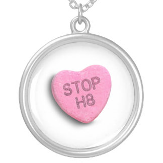 STOP H8 CANDY CUSTOM JEWELRY