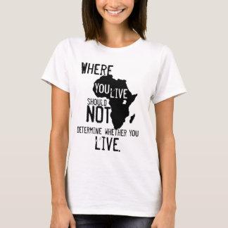 Stop Kony T-Shirt