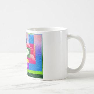 Stop!!! Mug