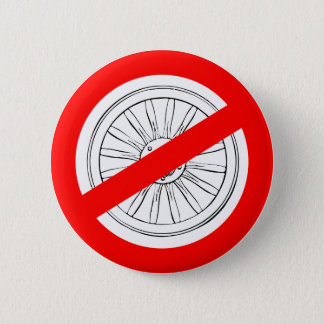"Stop Playing ""Wagon Wheel"" button"