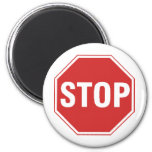 Stop Sign Design! Unique cool design!