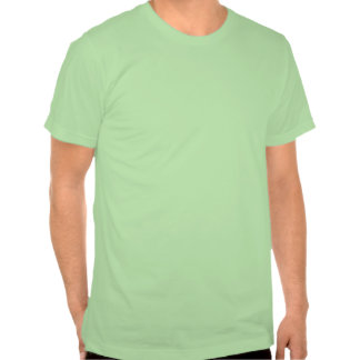 Stop Staring at my Shamrocks! Tshirts