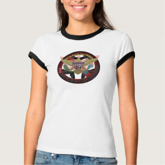 Stop the Violence T Shirt