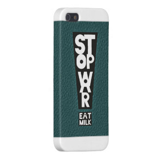 Stop was iPhone 5 cases
