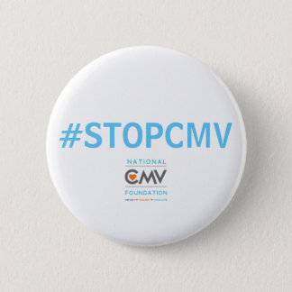 #STOPCMV Buttons