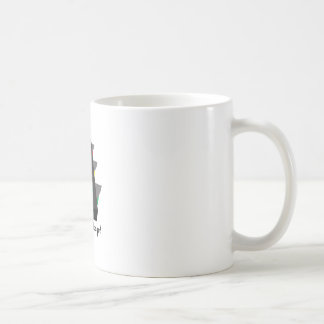 Stoplight_AlwaysOnTheGo Mugs
