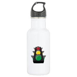 Stoplight_Base 532 Ml Water Bottle