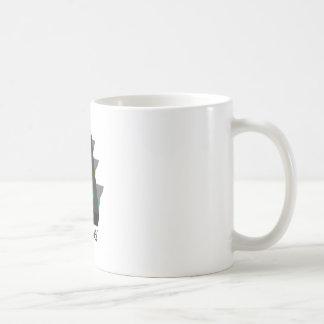 Stoplight_BeAlert Mugs