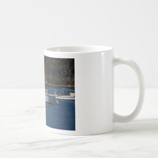 stopped mug