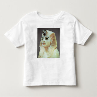 Stopper from one of the canopic urns toddler T-Shirt