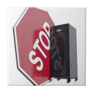 StopSignLocker122312 copy.png Small Square Tile