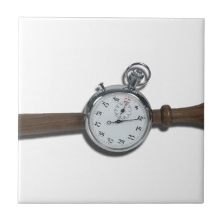 StopwatchGavel111112 copy.png Small Square Tile
